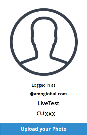 AMP_Customer_Profile_Number.png