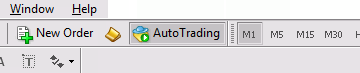 StereoTrader_MT_AutoTrading_Button.png